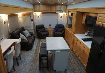 Home Office Interior Design Luxury